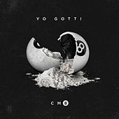 CM8: Any Hood America by Yo Gotti