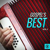 Gospel's Best, Vol. 5 by Various Artists