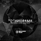 Technorama 24 by Various Artists