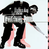 Modern Day Jazz Stories by Courtney Pine