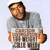 100 Weight of Collie Weed by Carlton Livingston