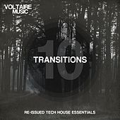 Transition Issue 10 by Various Artists