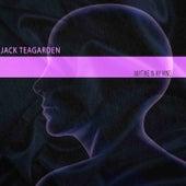 Anytime in My Mind von Jack Teagarden