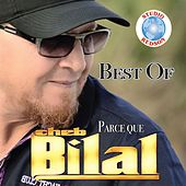 Best Of by Cheb Bilal