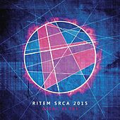 Ritem Srca (2015, Ogenj, Ki Žge) by Various Artists