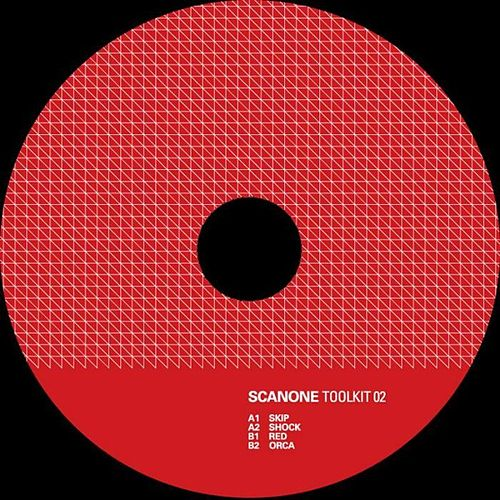Toolkit Part 2 by Scanone