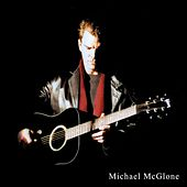 To Be Down by Michael McGlone