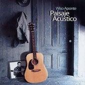Paisaje Acústico by Wiso Aponte