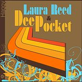 Happy (single) by Laura Reed & Deep Pocket