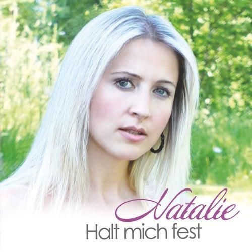 Halt mich fest by Natalie