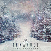 Immanuel - Single by Tony Anderson