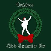 Christmas All Shaken Up by Various Artists
