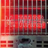 Temptation von M. Ward