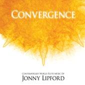 Convergence by Jonny Lipford