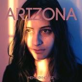 Arizona by Memoryhouse