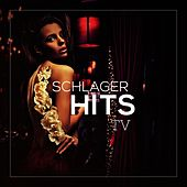 Schlager Hits TV by Various Artists