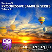 Progressive Sampler: Best Of, Vol. 01 - EP by Various Artists