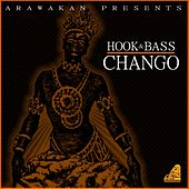 Chango by Hook