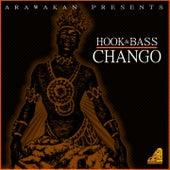 Chango by Hook