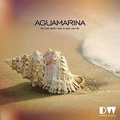 Aguamarina (The Best Sweet Music to Spice Your Life) by Various Artists