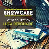 Showcase - Artist Collection Luca Debonaire by Various Artists
