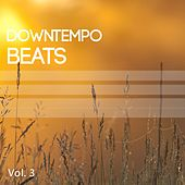 Downtempo Beats, Vol. 3 (Finest Calm Electronic Music) by Various Artists