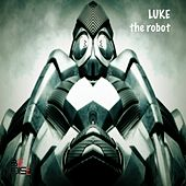 The Robot by Luke Campbell