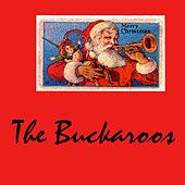 Merry Christmas by The Buckaroos