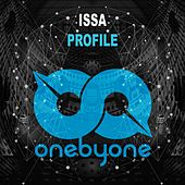 Profile by Issa