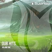 Dub Hits, Vol. 1 - EP by Various Artists