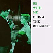 Be With Me von Dion