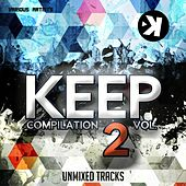 Keep Compilation, Vol. 2 by Various Artists
