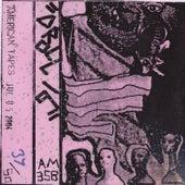 Droll, Vol. 16 by Wolf Eyes