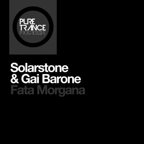 Fata Morgana by Solarstone