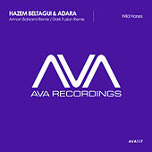 Wild Horses (Remixes) by Hazem Beltagui