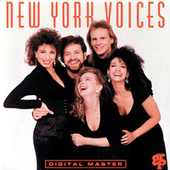 New York Voices by New York Voices