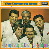 The Common Man by Hovie Lister and The Statesmen