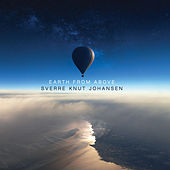 Earth from Above by Sverre Knut Johansen