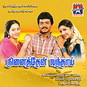 Ninaithen Vanthai (Original Motion Picture Soundtrack) by Various Artists