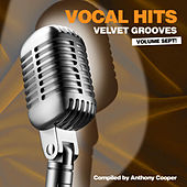 Vocal Hits Velvet Grooves Volume Sept! by Various Artists