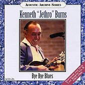Bye Bye Blues by Kenneth