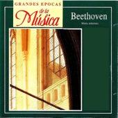 Grandes Epocas de la Música, Beethoven, Missa Solemnis by Frederick Guthrie