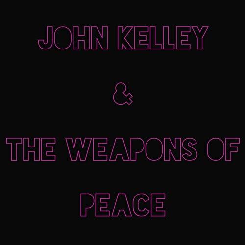 Shake a Leg by DJ John Kelley