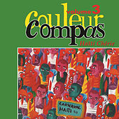 Couleur Compas Vol. 3 by Various Artists
