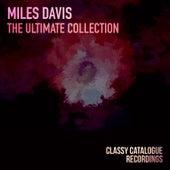 Miles Davis - The Ultimate Collection von Miles Davis