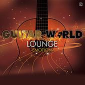 Guitar World Lounge