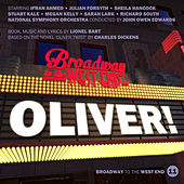 Oliver! by Various Artists