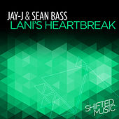 Lani's Heartbreak by Various Artists