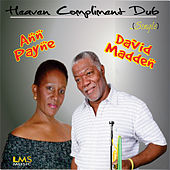 Heaven Compliment Dub by David Madden