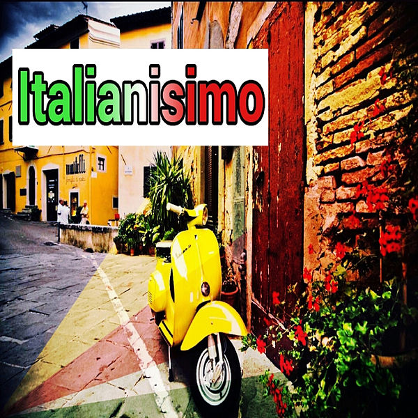 Various - Italianisimo